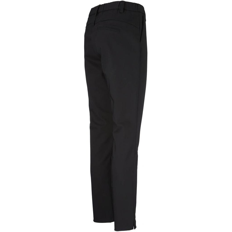 Alice MW Pant Black
