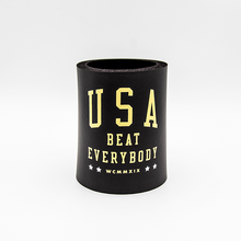 Load image into Gallery viewer, Koozies