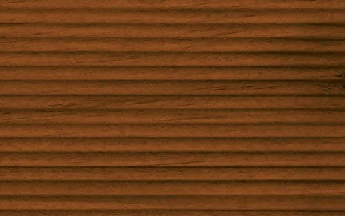 Ronseal Ultimate Protection Decking Stain Rich Teak 5L - Packed Direct UK