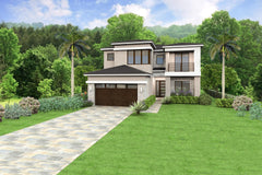 Somerset Grande Contemporary