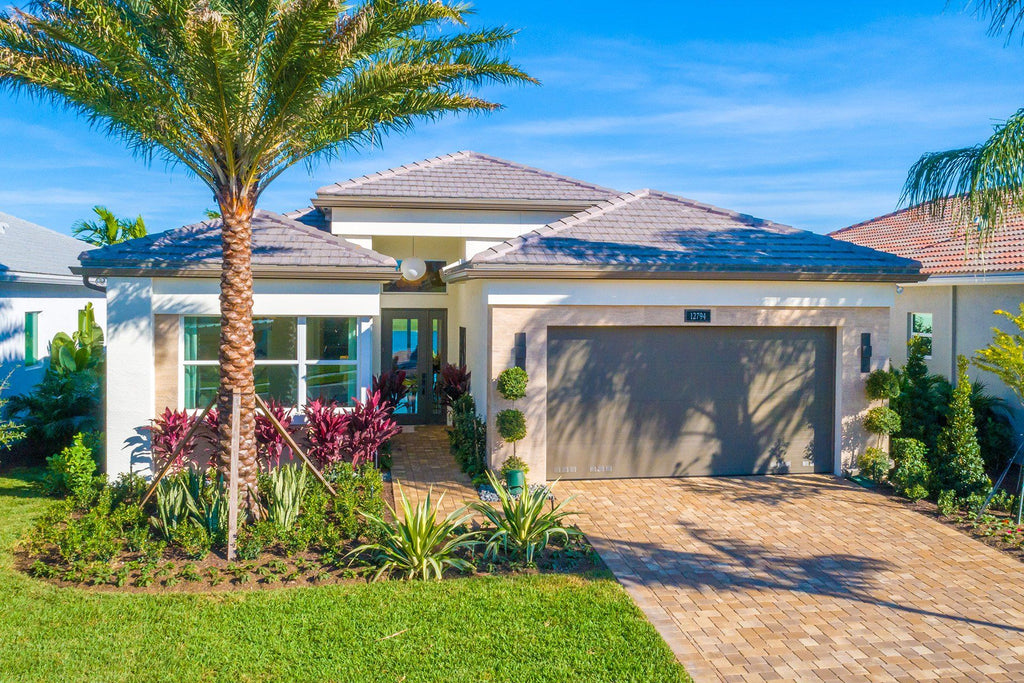 9881 Golded Dunes Ln (Bimini)
