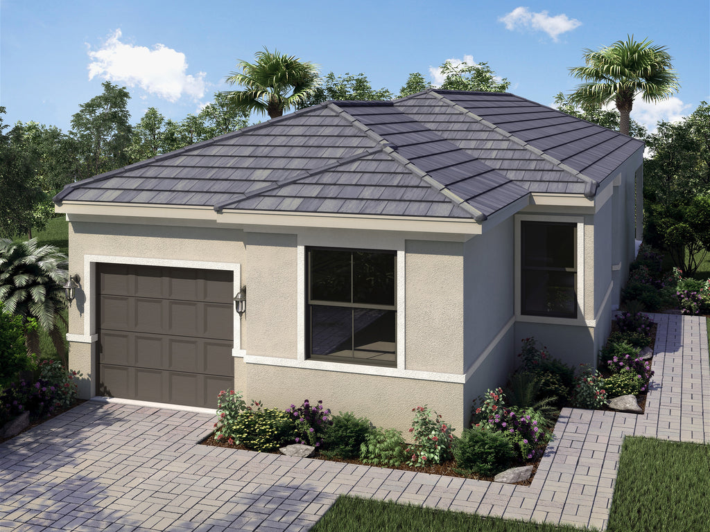 New Construction in Pompano Beach, FL