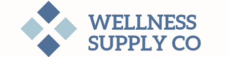Wellness Supply Co