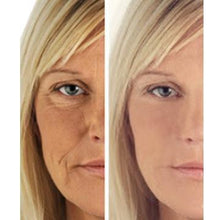 Load image into Gallery viewer, C+ Antioxidant Wrinkle  Reduction Serum