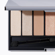 Load image into Gallery viewer, Dawn to Dusk Eyeshadow Collection