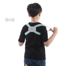 Load image into Gallery viewer, Smart Posture Corrector Pro
