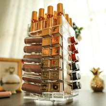 Load image into Gallery viewer, MIA REVOLVING LIPSTICK ORGANIZER