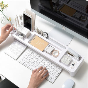 MELAI GRAND DESKTOP ORGANIZER
