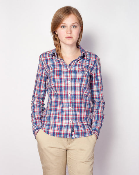 Lightweight Trail Shirt