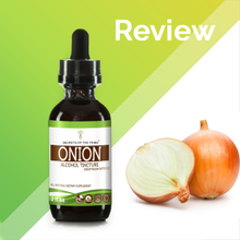 Load image into Gallery viewer, 03_Onion_2oz_ALC_Review