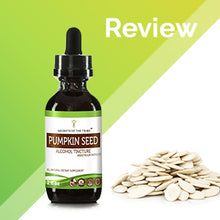 Load image into Gallery viewer, 03_Pumpkin-Seed_ALC_2oz_Review_300x300