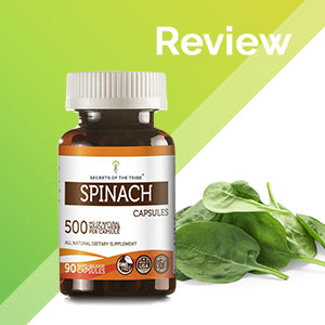 03_Spinach_BTL_01_Review_300x300