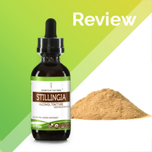 Load image into Gallery viewer, 03_Stillingia_2oz_ALC_Review