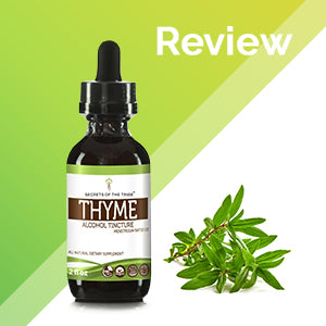 03_Thyme_ALC_2oz_Review_300x300