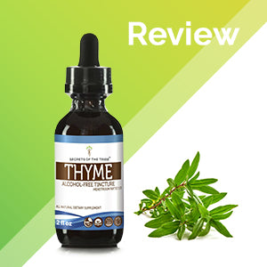 03_Thyme_NALC_2oz_Review_300x300