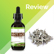 Load image into Gallery viewer, 03_White Sage_2oz_ALC_Review