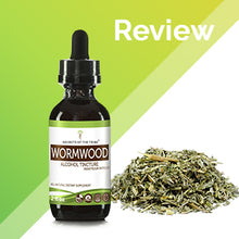 Load image into Gallery viewer, 03_Wormwood_ALC_2oz_Review_300x300