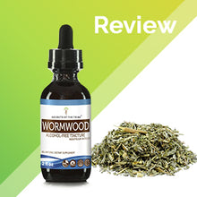 Load image into Gallery viewer, 03_Wormwood_NALC_2oz_Review_300x300