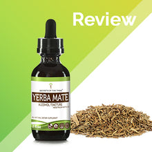 Load image into Gallery viewer, 03_Yerba Mate_ALC_2oz_Review_300x300