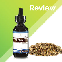 Load image into Gallery viewer, 03_Yerba Mate_NALC_2oz_Review_300x300