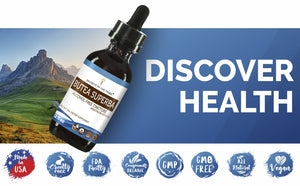 Butea Superba Tincture Extract, Regulate Harmful Cholesterol Levels - secretsofthetribe