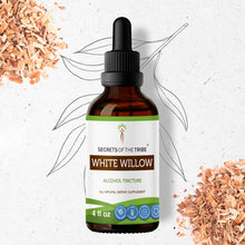 Load image into Gallery viewer, White-Willow_ALC_4oz