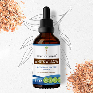 White-Willow_NALC_4oz