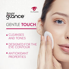 Load image into Gallery viewer, GENTLE TOUCH MICELLAR WATER