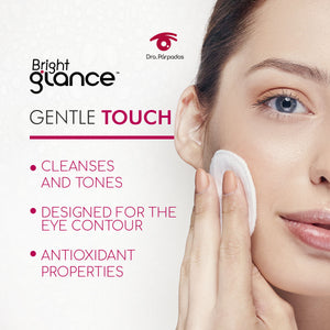 GENTLE TOUCH MICELLAR WATER