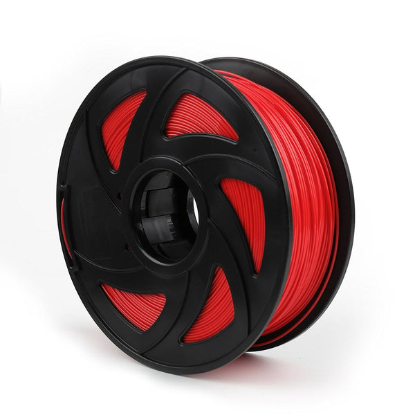 PETG 1.75 mm 3D Printing Filaments