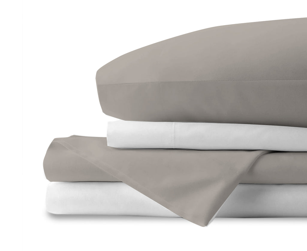 Ettan Classic Bed Sheets and Duvet Collection