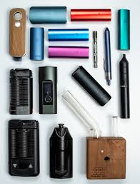 Alternative Vaporizers | Best Vaporizers