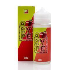 RYPE APPLE KIWI ELIQUID