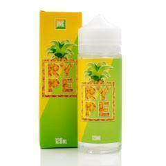 RYPE PINEAPPLE ELIQUID