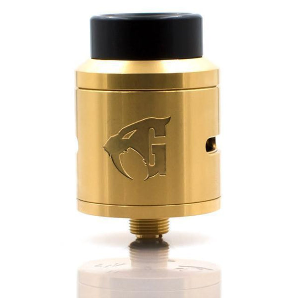 528 CUSTOMS | Goon v1.5 RDA