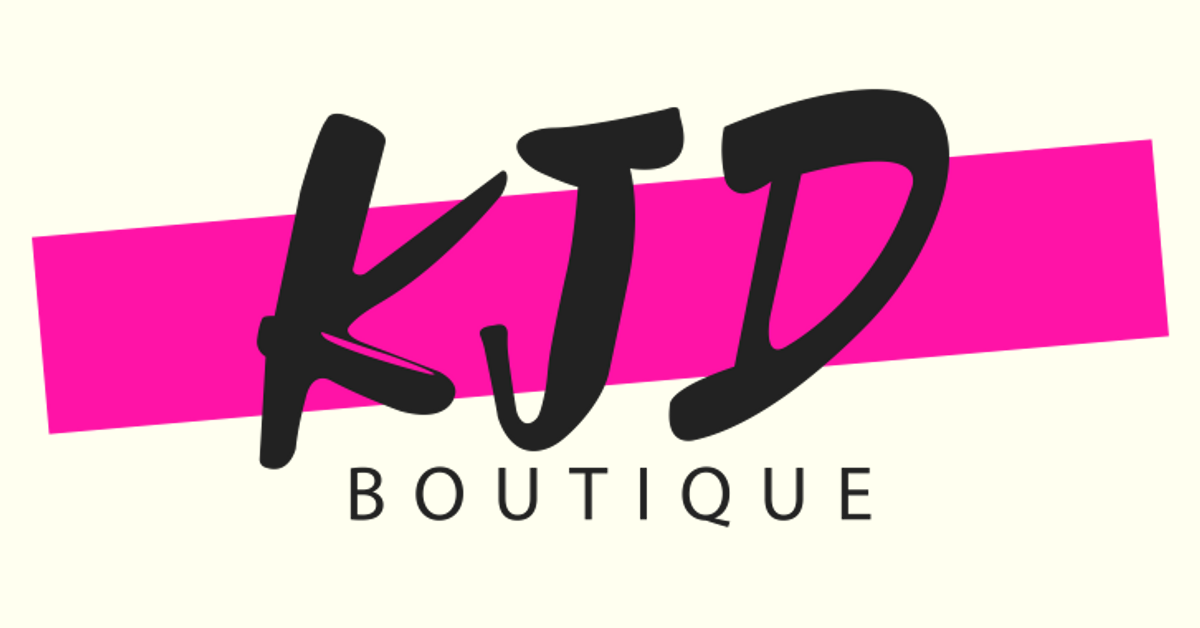 outerwear kjd boutique outerwear kjd boutique