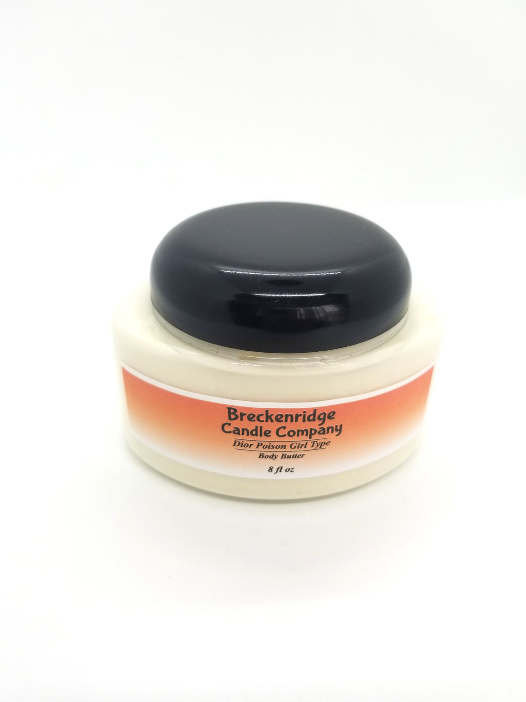 Body Butter for Women