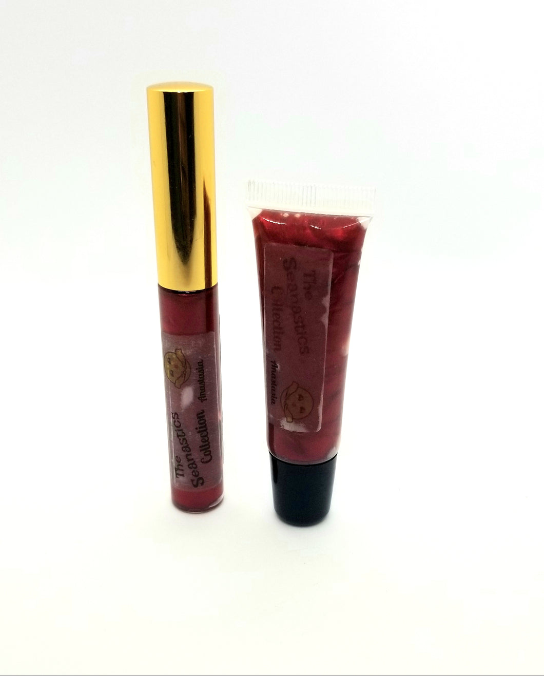 Anastasia Lip Gloss