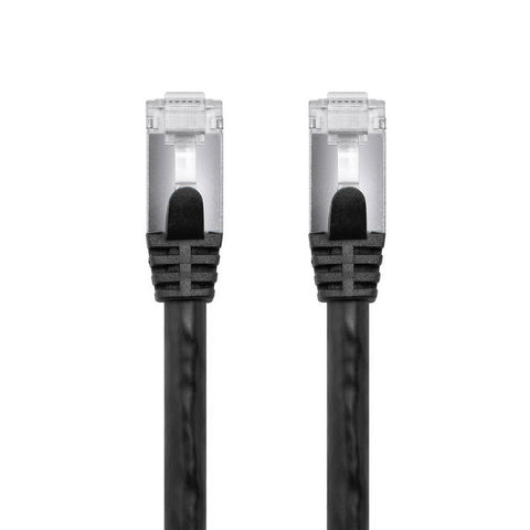 Cat7 STP Ethernet Network Patch Cable
