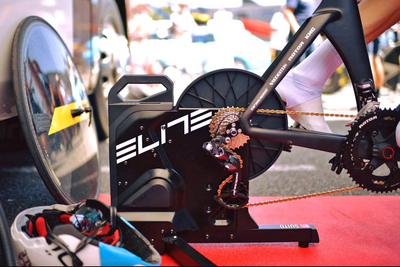 Benefits of Using Elite Suito Smart Trainer
