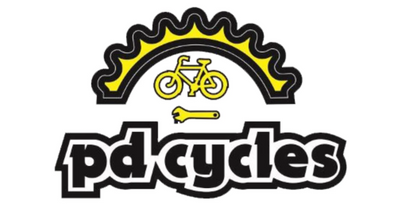 All top brands at one place: Pd-cycles