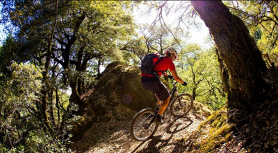 Factors to Consider Before Buying Mountain Bikes