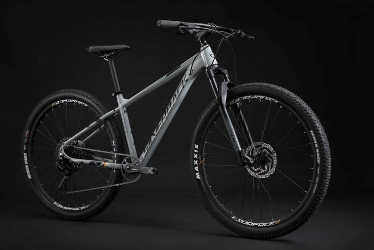 Silverback 2021 Stride 29 SX Mountain Bike