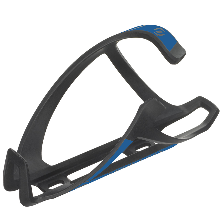 Syncros Tailor Cage 2.0 (Black/Blue) R