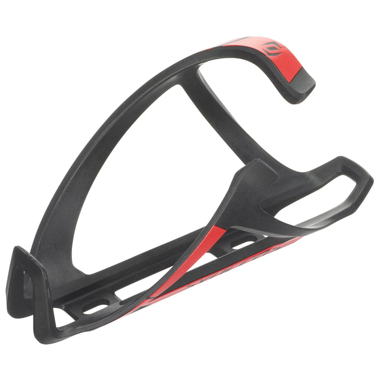 Syncros Tailor Cage 2.0 (Black/Red) R
