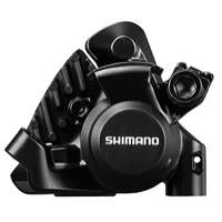 Shimano BRRS305 F/Disc Brake Mechanical Flat Mount