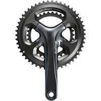 Shimano FC-4700 Tiagra Double 175MM 10 SPD 52X36T