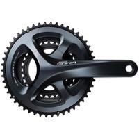 Shimano FC-R3030 Sora Triple 4 Arm 170MM 9-SPD50X39X30