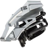 Shimano FD-M3000 Acera Top Swing Dual Pull 9 SPD 34.9