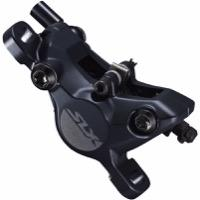 Shimano BRM7100 SLX Caliper Metal Pad With Fin